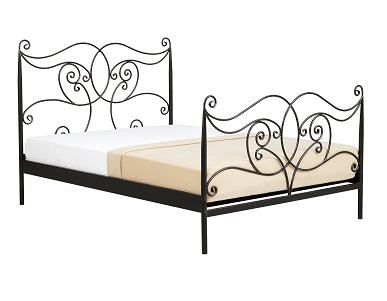 fenton-bed-black